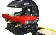 1969-olds-and-rollover1