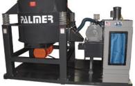palmer-car-series_2012